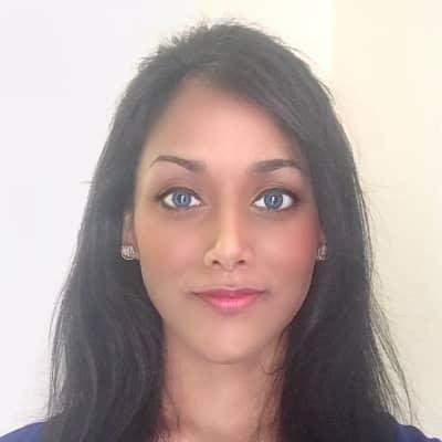 Swagatika Sarangi