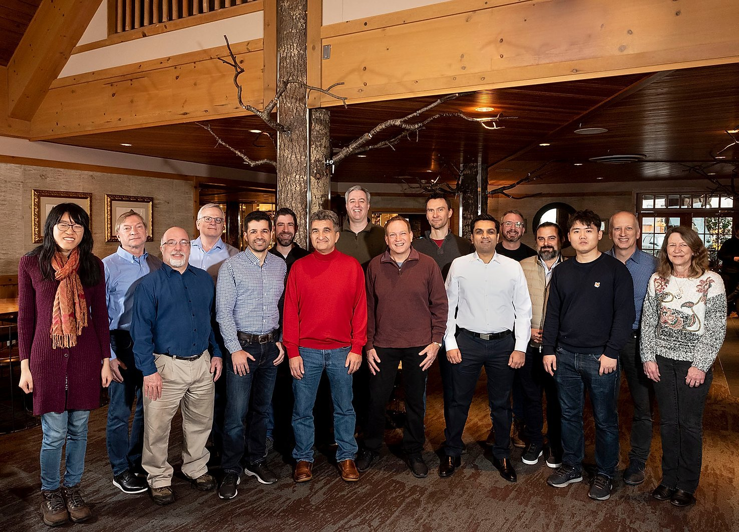 Docugami Team Offsite February 2020-1