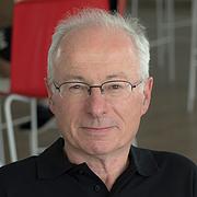 Jean-Francois Abramatic